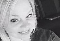 Jennifer Gooding.jpg