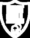 FirstCall-Logo_WEB.png