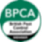 british-pest-control-associ.png