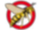 Wasp-Icon.png
