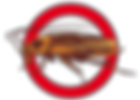Roach-Icon.png