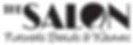 SALN-Logo_Black.png