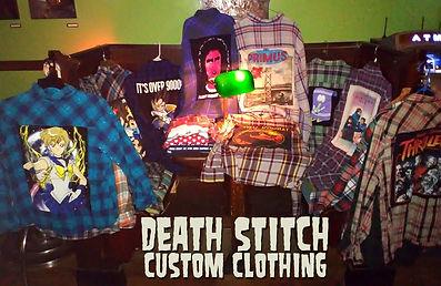 Death Stitch Custom Clothing.jpg