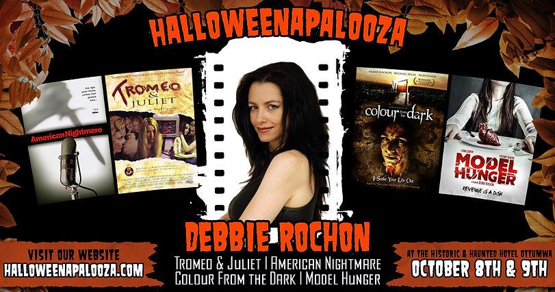 Banner-Debbie.jpg