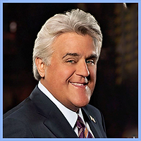 Jay Leno.png
