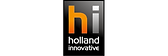 TemplateHollandInnovative.png