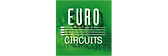 TemplateEurocircuits.png