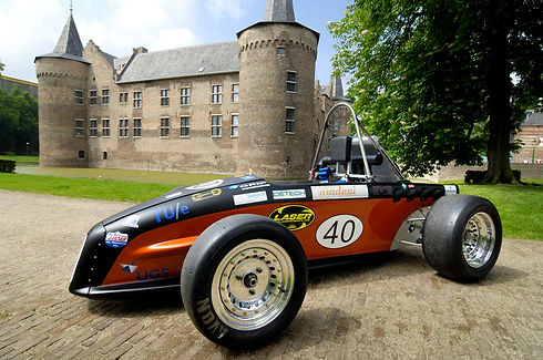 BVOF Formula Student Helmond 5.jpg
