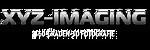TemplateXYZ-imaging.png