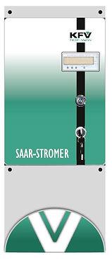 Easy Saar Stromer.JPG