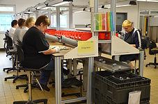 Arbeitsplatz_Sichtprüfband_0160.JPG