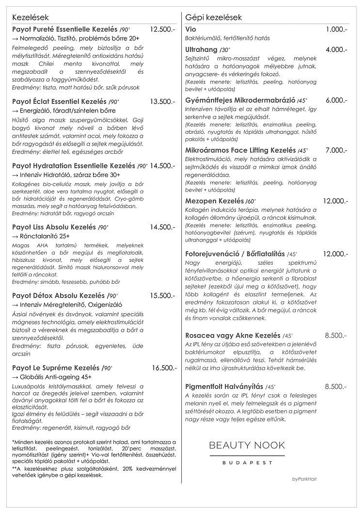 Árjegyzék jó 2021 okt.pdf2-2.jpg