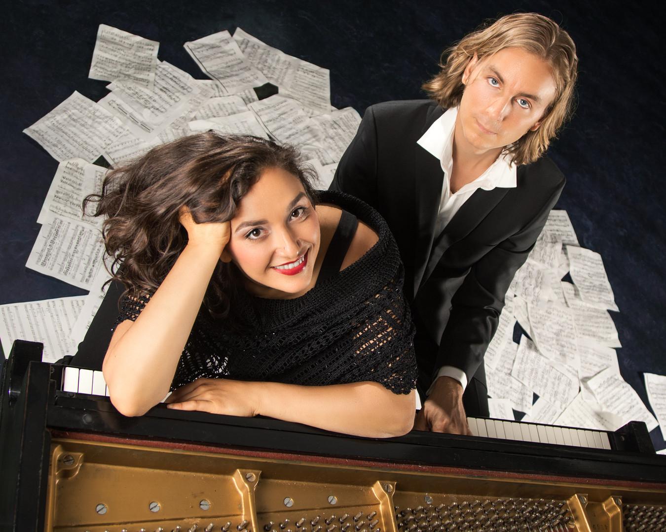 Matt and Vlada piano.jpg