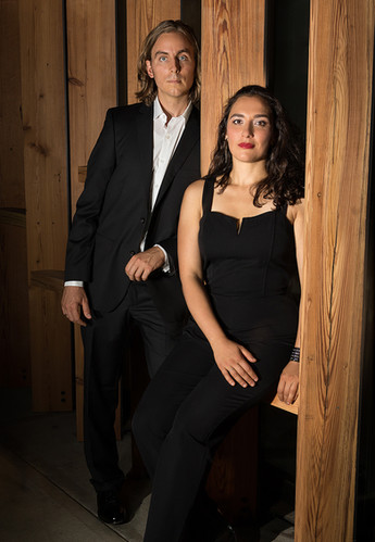 Matt and Vlada wood edit 2.jpg