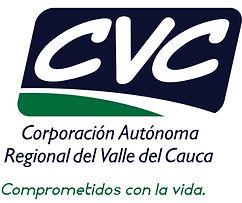 CVC Bentonita