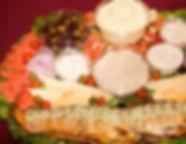 nova_lox_white_fish_catering_platter_edi