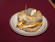 Breakfast_sandwich