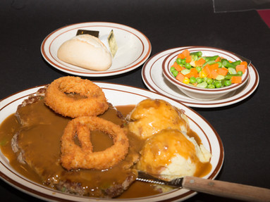 Salisbury_steak
