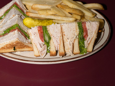 Club_sandwiches1