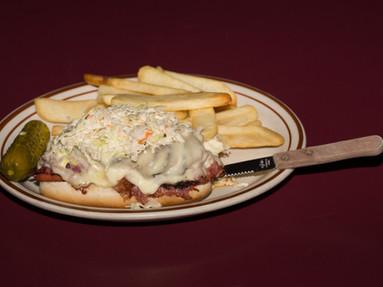 Cream_chip_beef