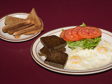 Breakfast_platter