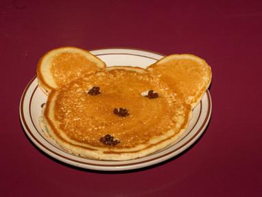Kids_pancake