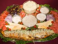nova_lox_white_fish_catering_platter.jpg