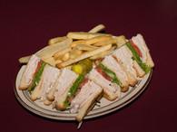 Club_sandwiches2