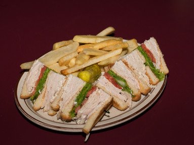 Club_sandwiches2