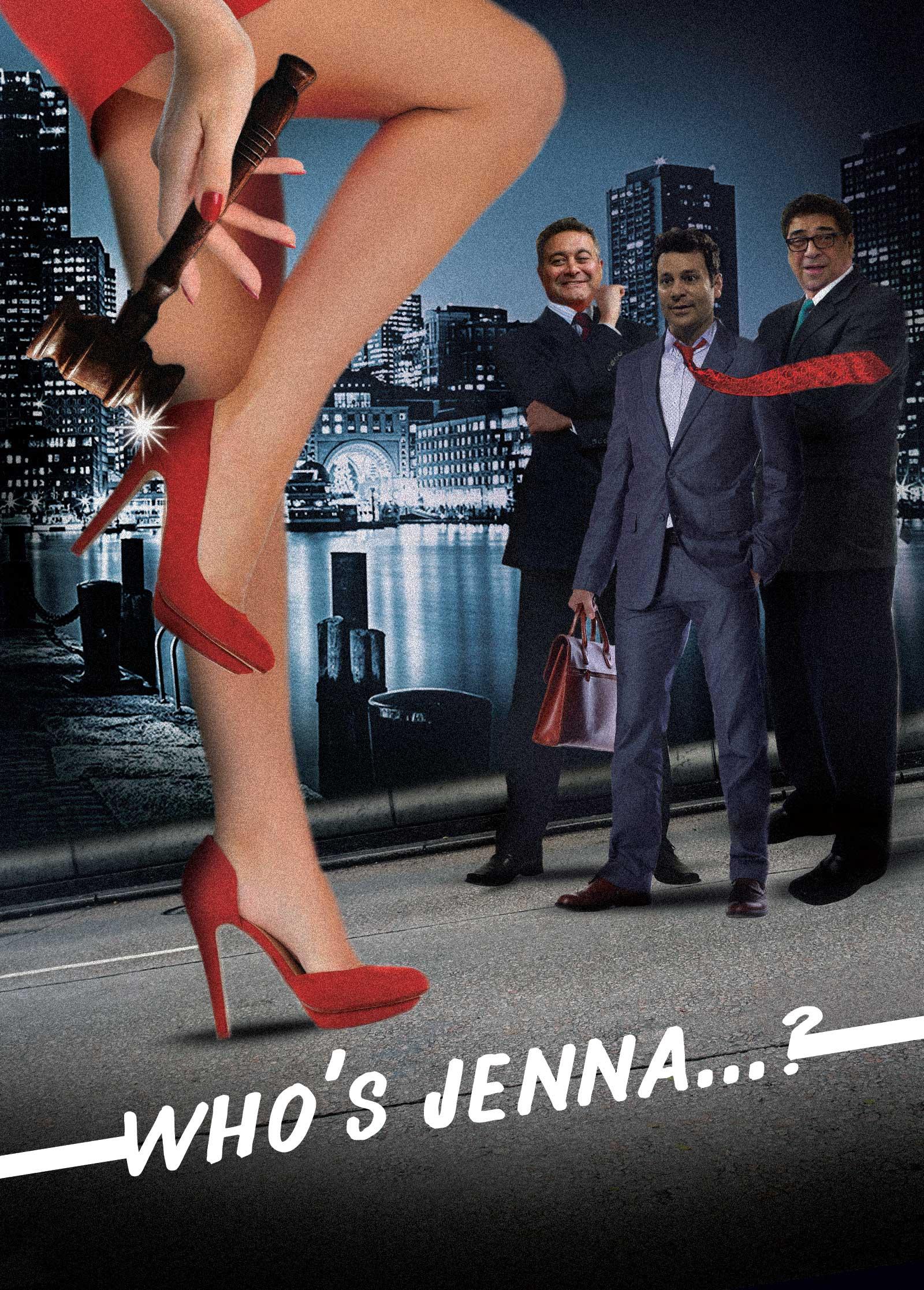 WhosJenna_Movie_Poster