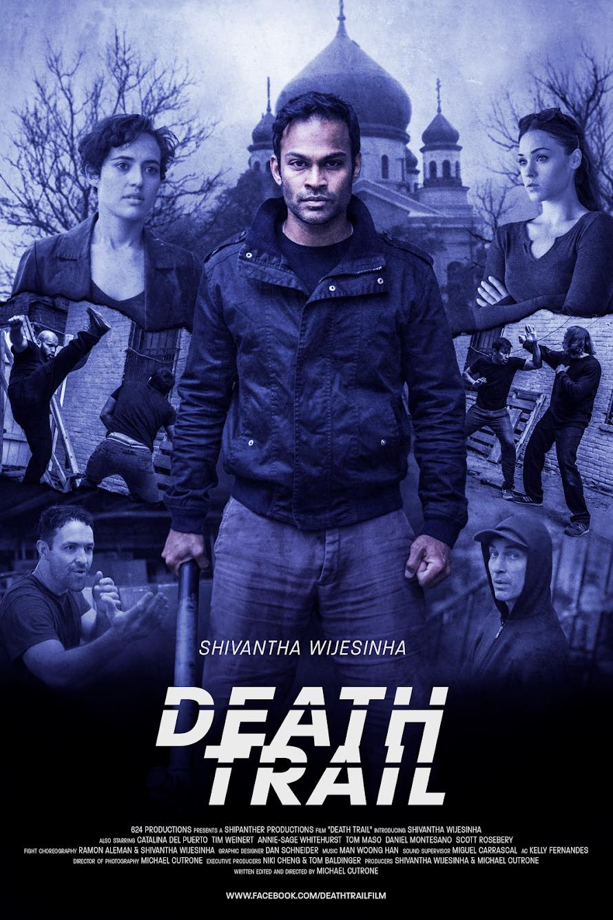 death_trail_poster