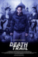 death_trail_poster.jpg