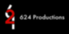 624_new_logo_2020.png