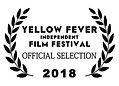 Yellow_Fever_Independent_Film_Festival_l