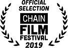 chainfilm.jpg