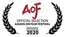 AOF 2020 Official Selection_GEN.png