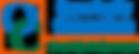 OC_vector (1).png