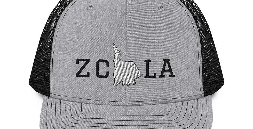 ZC.LA