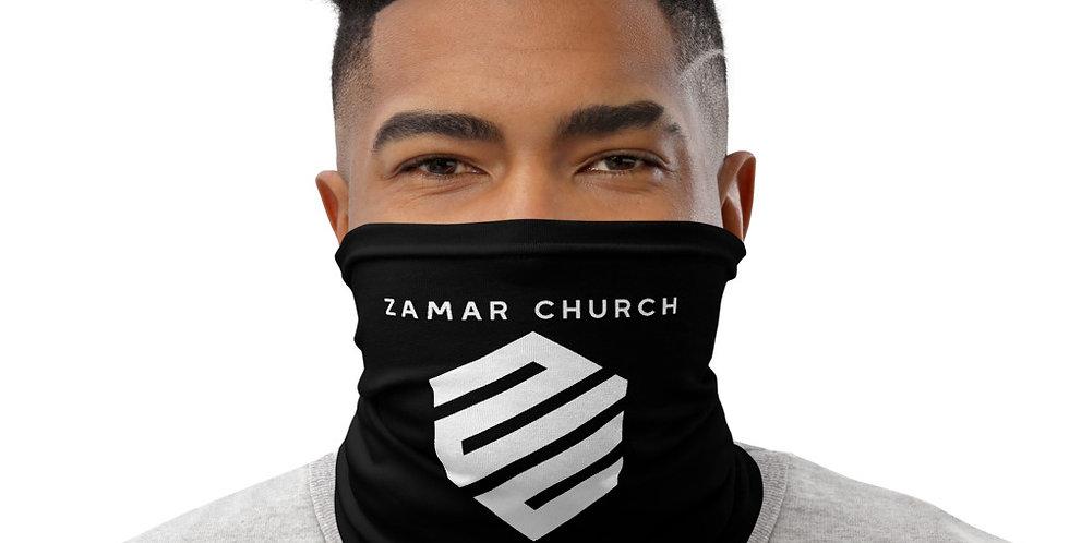 Z.Church Neck Gaiter
