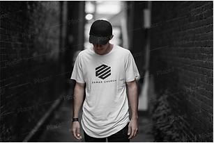 z.church_apparel1.PNG