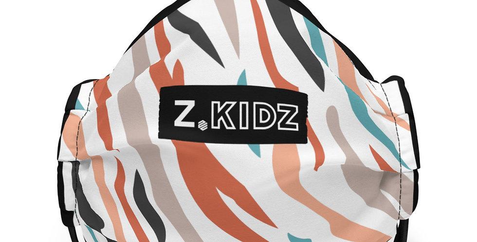 Kidz. face mask