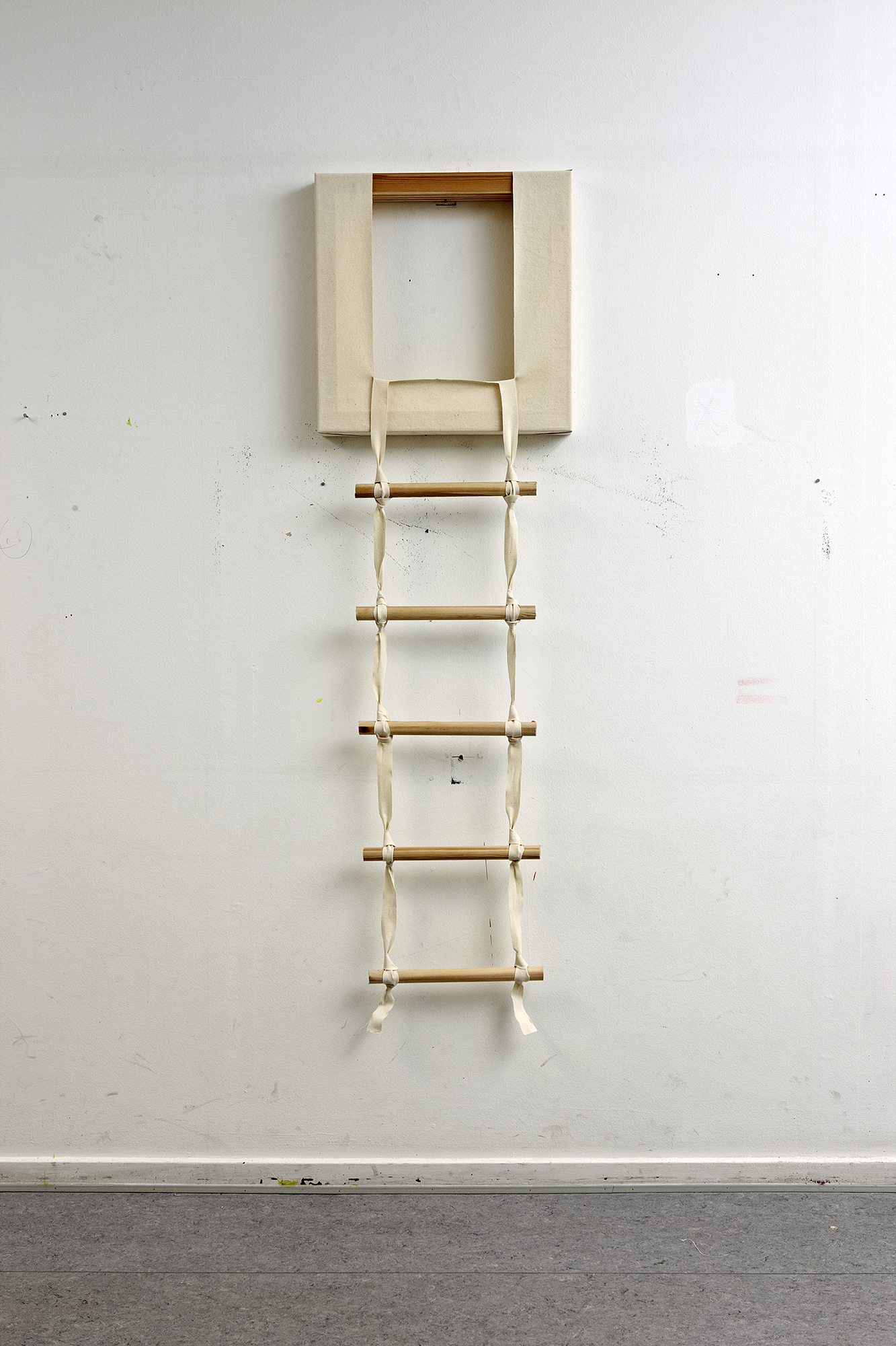 Rasmus Roos Lindquist_Later#Ladder