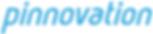 pinno_logo_new.png