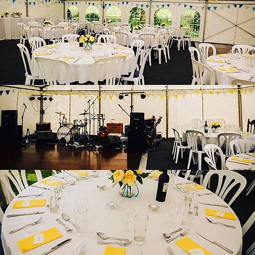 Perfect day for a perfect couple #events #parties #weddings #party planning