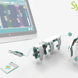 This wearable device makes effective rehab at home possible