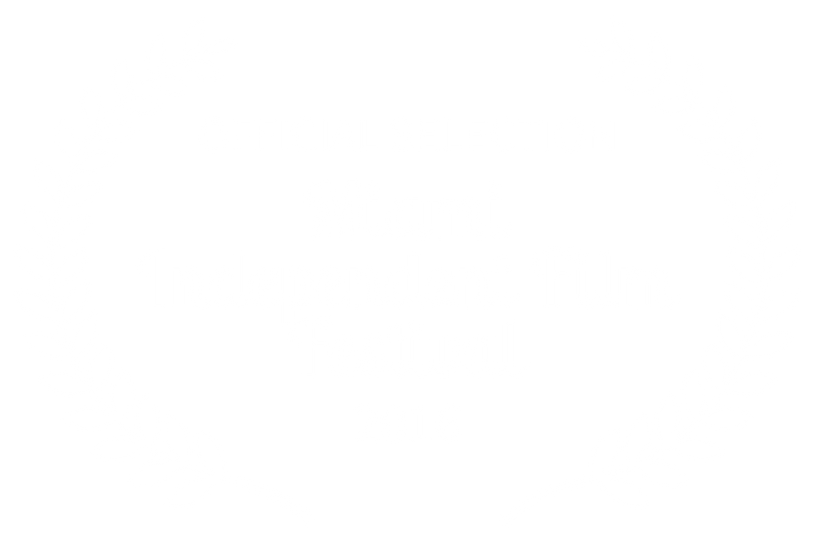 OFFICIAL SELECTION - Miami Independent F
