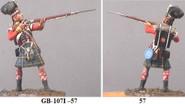 fantassin GB-1071-57.JPG