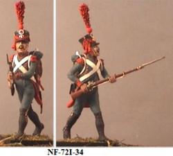 NF-721-34