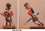 wounded fantassin GB-1071-88.JPG