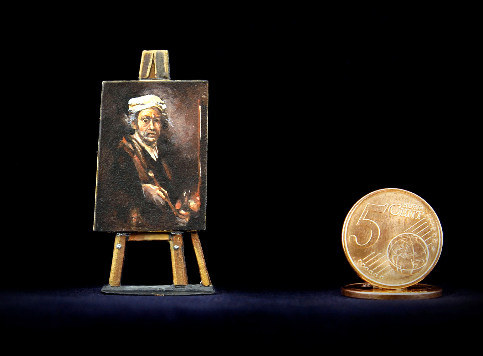 Rembrandt_edited_edited
